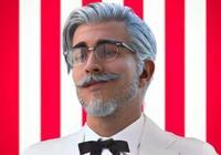 肯德基爺爺變成型男大叔?KFC新形象被無數人吐槽,你能接受嗎?
