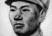 王學風:志願軍一級戰鬥英雄