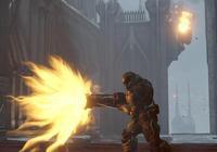 假如steam所有的游戏免费,你第一个会选哪个游戏?