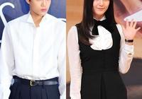 KAI-Krystal確認分手,結束1年2個月戀情(GET IT K)