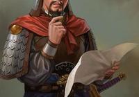 跟隨司馬懿對抗諸葛亮的四大天王,郭淮是最弱的一個