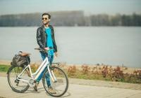 騎行裝備對騎行體驗的影響有多大?
