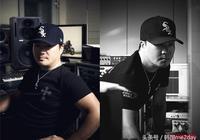 這些洗腦神曲都是誰寫的?盤點SM-JYP-YG三大社極品作曲家