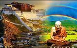 神祕之地:西藏十大未解之謎