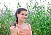 入鄉隨俗,在俄羅斯的朋友一定要記得人家的這18個禁忌!