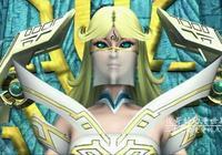 超獸武裝:強者都不屑使用異能鎖,冥王雪皇都把異能鎖送人了