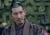 琅琊榜:金陵城外,言侯霸氣地說出4個字,夏江的臉都綠了!