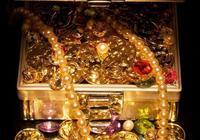 中國史上最能炫富的人石崇藏有哪些金銀珠寶?