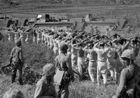 二戰時,美軍被日本人抓捕後,不僅沒殺,為何還有好吃好喝供著?