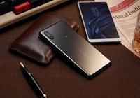 同樣是4款驍龍845的手機,買MIX2s還是小米8誰更良心