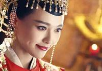 皇帝:我死了,後宮嬪妃都可改嫁,但皇后要陪葬,最後下場悽慘