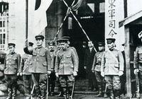 當日本戰俘遇上蘇聯士兵,惡人還需惡人磨