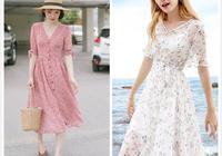 有什麼值得推薦的夏季衣服?