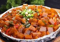 到了河南不要錯過這些美食,胡辣湯是代表,4種大家別忘了嚐嚐