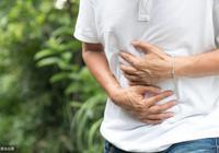 香連丸,治療胃腸溼熱氣滯導致的胃腸諸症,值得重視!