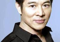 哎!打不動了!李連杰已56歲!回顧其進軍好萊塢10大經典作品!
