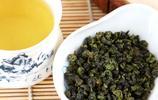 世界名茶之烏龍茶