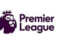 賽前分析:英超伯恩利VS利物浦,利物浦劍指聯賽不敗紀錄