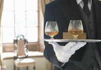 如何做好餐飲行業?服務技巧與營銷方案