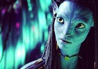 《阿凡達》宣佈4部續集檔期,還記得第一次看《阿凡達》情景嗎?