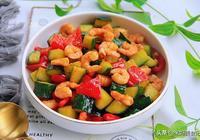 天越熱,越愛吃這菜,低脂又營養,多吃不怕胖,做法超簡單