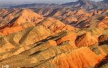 地理視野——看看那些世界著名的地形地貌