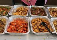 """為什麼美國人會延續中國菜等於""""熊貓快餐""""的錯誤觀念?"""