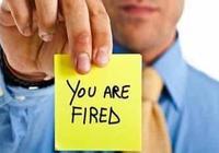 公司10年老員工被辭退,按勞動法可以要求公司買滿15年社保嗎?