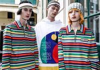 又是一年巴黎時尚週,你還能認出現在的中國李寧麼?