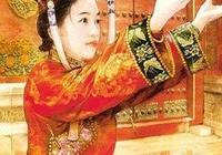 和珅死後,下嫁給和珅兒子的固倫公主結局如何?