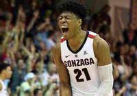 創日本籃球歷史,奇才第9順位摘下21歲天才!日媒:日本姚明來了