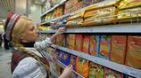 俄羅斯物價真的很貴嗎?一組超市圖片給你答案