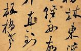 '揚 州 八 怪' 的字畫你都見過多少?