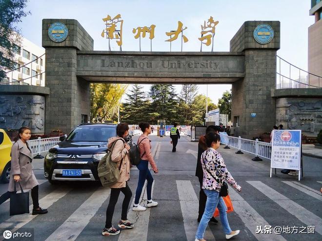 中國最默默無聞的985大學,如果不提及,甚至忘了它是985高校