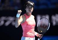 突破!張帥/斯托瑟闖入澳網女雙決賽 將戰衛冕冠軍組合