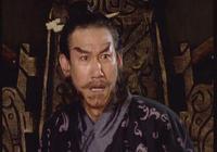 連馬超都聞風喪膽的夏侯淵,為什麼劉備反而說他不如張郃?