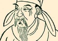 為什麼說是安史之亂成就了他,令他從一個流氓成為了詩人