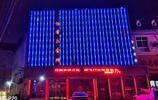 """實拍河南平輿縣城的""""老鱉島"""",現已成為該縣頗具規模的娛樂中心"""
