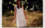 新垣結衣:美麗的女神