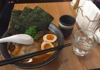 想問一下武漢的朋友,漢口那邊有什麼好吃的美食、館子推薦的。六個人,希望味美價廉。謝謝?
