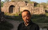 """""""銅吳堡"""":西北保存較為完整的千年古城,坐落在黃河天險之上!"""