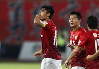 如果鄭智退役,鄭智出任中國足協主席會怎麼樣?