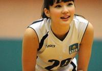 世界排壇第一美少女,因去國外發展被批叛國,現重回祖國打排球