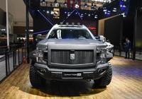 除了加價30萬提車的雷克薩斯LX,這3款百萬級豪車也吃92粗糧!