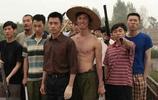 《黑道風雲20年》主演現狀:趙紅兵沉寂,高歡去世,而他卻火了