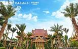 最新海南儋州海花島全景實拍集合圖