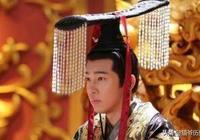 北周孝閔帝:既是開國皇帝又是傀儡,在位一個月就被權臣廢殺