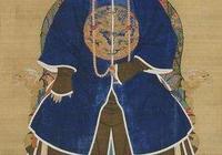 如何評價康熙的二皇子胤礽?