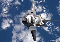 震驚了,中國的航天飛機馬上要起飛!