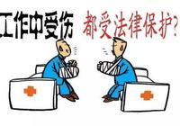 僱主責任險、工傷保險、團體意外險的區別